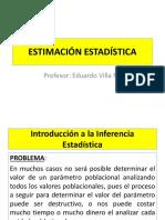 ESTIMACIÓN ESTADÍSTICA-ppt.pptx