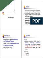 1.Pendahuluan.pdf