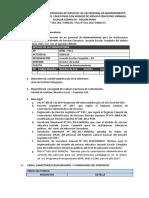 TDR MANTENIMIENTO.pdf