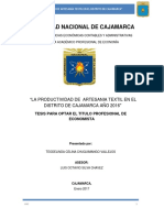 T016_42504825_T.pdf