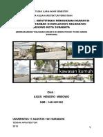 PERMUKIMAN KUMUH.docx