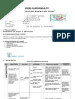 UNIDAD 1  tercero GRADO 2018.docx