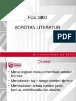 fce3900_1328512287