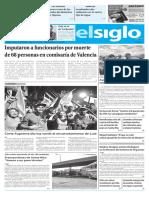 Edicion Impresa 05-04-2018