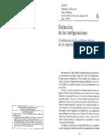 Mintzberg y la Dirección Pag. 109 a 202, Cap. 6, 7, 8 y 9.pdf