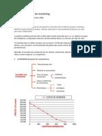 Conceptos básicos de marketing.pdf
