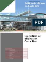 Costa_Rica_espanol.pdf