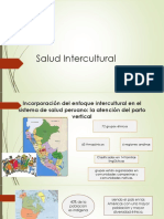 Salud Intercultural.pptx