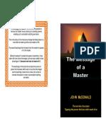McDonald,John,The magic story-3.pdf