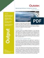 Output October 2011(1).pdf
