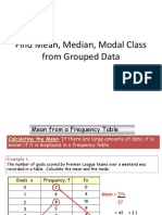 meanmedmodegrouped (1).pptx
