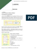 Tópicos de Cálculo Diferencial. _ el espacio del ing. i. guerrero.pdf