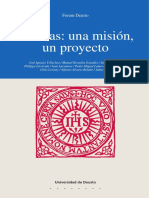 Manuel Revuleta - Jesuitas en America.pdf