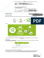 Fondo MIVIVIENDA - Mivivienda Verde.pdf