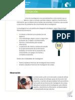 Tecnicas_de_investigacion.pdf