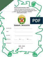 EL USO ADECUADO DE LA FUERZA POR PARTE DE LA PNP.docx