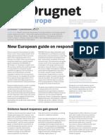 TDAA17004ENN_webDN100.pdf