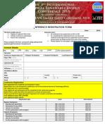 Registration-Form-i-TREC-2018-FIX.docx