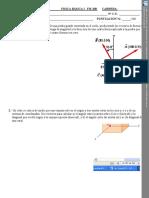 Examen Verano FIS - 100 2016.pdf