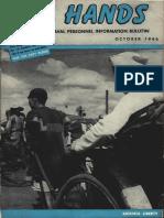 Ah 194610