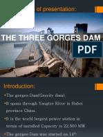 threegeorgesdam-170521052646.pdf