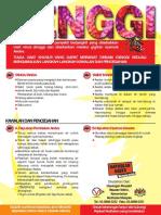 02_Poster Fakta Denggi_BM_01.pdf