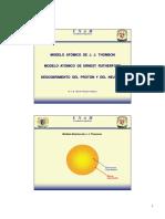 2_Modelos_atomicos.pdf