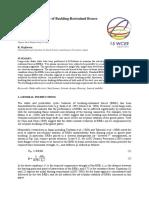 WCEE2012_3492.pdf