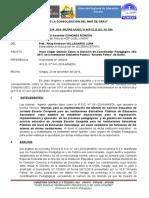 INFORME COORDINADORPED-QUILLO.doc