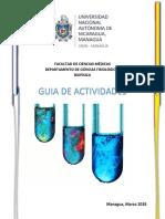 Dossier Biofisica 2018