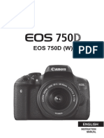 EOS_750D_Instruction_Manual_EN.pdf