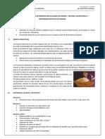 73468787 Practica N 4 Ensayo de Determinacion de Acidez en Harinas y Metodo Volumetrico y Determinacion de PH en Harinas
