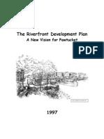 Development Plan 1997