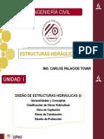 Sesión 01 EHidráulicas-1.pdf