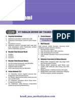 Materi_Ekonomi_SMA.pdf