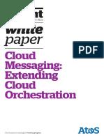 01042014-AscentWhitePaper-CloudMessaging