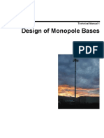 Technical_Manual_MP_BasePL.pdf