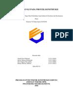 K3_Penerapan_K3_pada_Proyek_Konstruksi.pdf