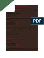 RESOLUÇÃO DE CAPACITORES.docx