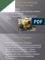 05 Rod Header