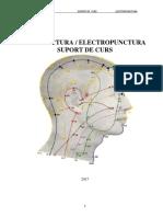 Electropunctura