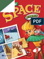 Grammar_Space_Beginner_1_SB.pdf