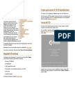 b_installare.pdf