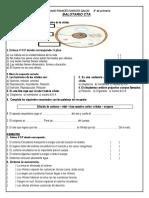 BALOTARIO 4P