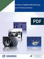 DMRC_Study.pdf