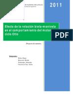 EFECTO RELACION BIELA MANIVELA.pdf