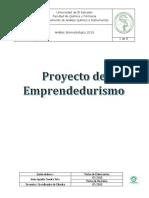 brodoc007_-_Proyecto_de_emprendedurismo.pdf