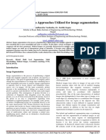3729-Article Text-6824-1-10-20180104.pdf