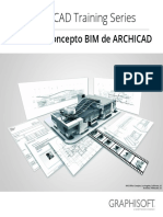ARCHICAD 20 ESPAÑOL.pdf