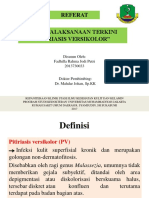 PPT PV